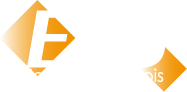 EBS Emballages